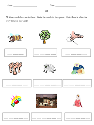range of phonics worksheets by amy louise1989 teaching resources