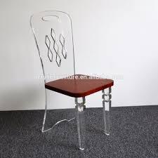 astonishing acrylic dining room chairs gallery best idea home clear acrylic dining room chairs clear acrylic dining room chairs