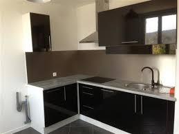 deco salon cuisine ouverte décoration salon et cuisine ouverte