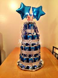 heineken beer cake beer cake made this beer cake for my hubby he loved it budlight