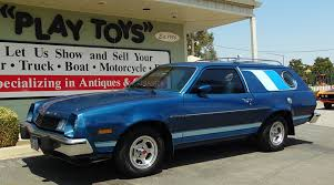 Classic Car Trader Los Angeles The Original Play Toys Classic Cars Specializing In Antiques