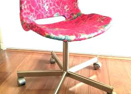 Girly Chairs Girly Desk Chair Girly Chairs Office Chair Of Luxury