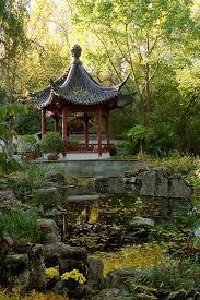 Michigan Botanical Gardens Missouri Botanical Garden 0416 Michigan Gardener