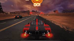 nfs pursuit apk need for speed pursuit best racing for android