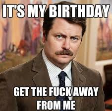 Meme Generatos - happy birthday meme generator memeshappy com