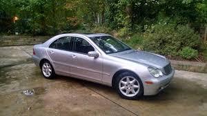 mercedes station wagon 2004 progressive insurance rate quote for 2004 mercedes c240 sport