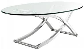 coffee tables oval white coffee table favorable oval coffee