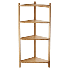 Ikea Corner Bookcase Unit Ikea Bookshelf Cabinet Cool Corner Shelves Desk Unit Wall