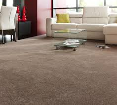 Quote For Laminate Flooring Welcome To Fancy Floors Fancy Floors