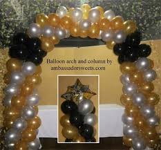 90 best balloon arch images on pinterest balloon arch balloon