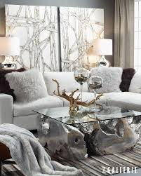 336 best all that glitters is gold home decor images on
