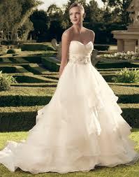 flowy wedding dresses aliexpress buy flowy layered wedding dresses gown