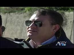 porto empedocle news le nuove dichiarazioni di paolo ferrara ex sindaco di porto