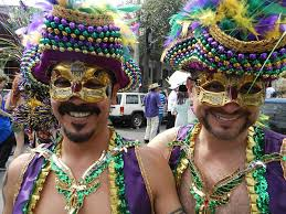 mardi gras costumes men ask bacchus who s up for mardi gras bacchus waikiki