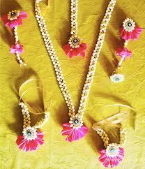 wedding flowers jewellery wedding jewellery flowers marriage wedding jewellery bangles