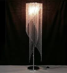 led light stand for crystal glass art 8884 best lights lighting images on pinterest ceiling ls
