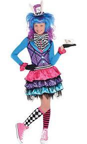 Vampire Princess Halloween Costume Girls Storybook U0026 Princess Costumes Kids Halloween Princess
