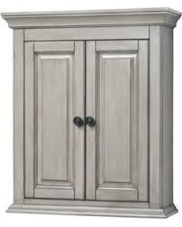 Grey Bathroom Wall Cabinet Amazing Deal Foremost Corsicana 24 X 28 Bathroom Wall Mounted