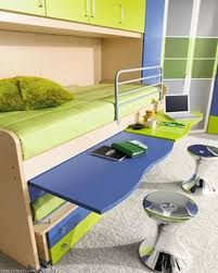 Space Saving Bed Ideas Kids Spectacular Space Saving Bedroom Ideas That You Are Going To Love