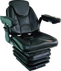 siege confort voiture sièges de voitures comparez les prix pour professionnels sur