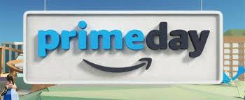 2017 amazon black friday lightning deals expired amazon prime day 2017 tool deals