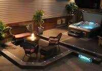 1000 ideas about outdoor recessed lighting on pinterest led deck