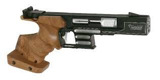 acushnet rifle u0026 pistol cape cod league stats
