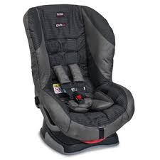 black friday convertible car seat britax car seats babies