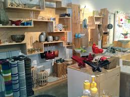 Home Decor Shopping Online Guide To The Uptown Design District In Palm Springs Dwell Raymond