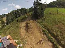 dirt jumping wikipedia