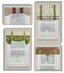 Sewing Window Treatmentscom - 153 best curtains and window treatments images on pinterest