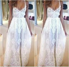 white prom dresses long prom gown lace prom gowns simple bridal