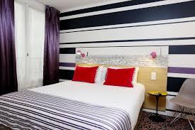 chambre d hote gare de lyon hotel de lyon bastille booking com