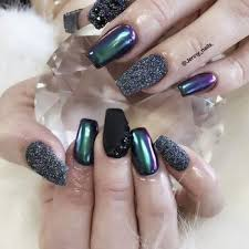 angel hair and nails the nail collections
