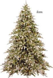 cristmas tree image result for white christmas tree png studio concepts