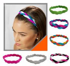 football headbands braided sports headbands suppliers best braided