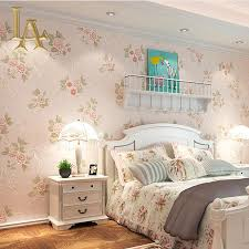bedroom decor cute room decor ideas pink dressing table bedroom full size of bedroom decor cute room decor ideas pink dressing table bedroom wall decor large size of bedroom decor cute room decor ideas pink dressing