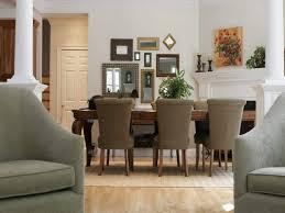 arredo sala pranzo tavoli x sala da pranzo idee arredamento casa da pranzo della sala