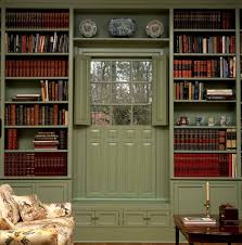 5 ideas for historic window treatments old house restoration bifold raised panel shutters not only make a handsome frame for the window as