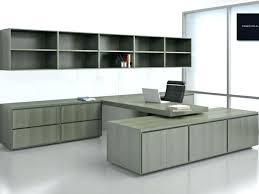 Designer Office Desk Accessories Contemporary Office Supplies Modern Contemporary Office Furniture