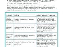 Aquarist Resume 100 Good Resume Action Words Discussion Essay Uniform