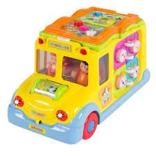 scooby doo monster jam truck toy wheels monster jam scooby doo vehicle walmart com
