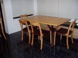 tables bradford custom furniture