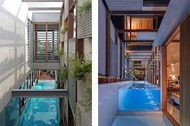 The Open House With Me by Stunning Pool U0026 Vertical Garden In North Bondi House Hey Gents