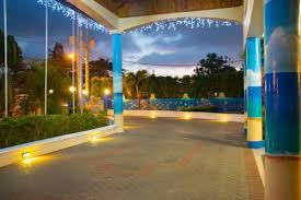 Barbie Barn Negril Travellers Beach Resort Negril Jamaica Overview Priceline Com
