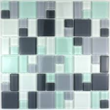 carrelage en verre pour cuisine credence verre pour cuisine 7 carrelage en verre pour mur de