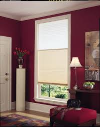 Roll Up Window Shades Home Depot by Window Shades That We Can Choose U2014 Decor Trends