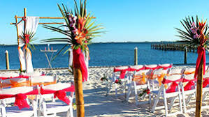 destin wedding packages destin wedding packages 850 420 5035 weddings in