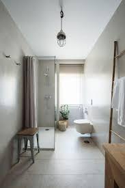 bathroom hc mirror corner modish bathroom vanity light smart