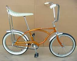291 best old bicycles images on pinterest vintage bicycles